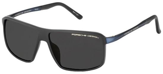 Porsche Design P'8650