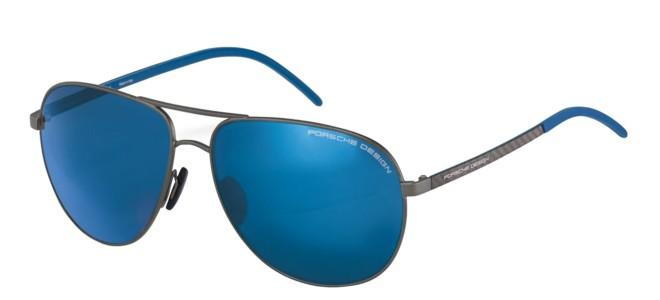 Porsche Design sunglasses P'8651
