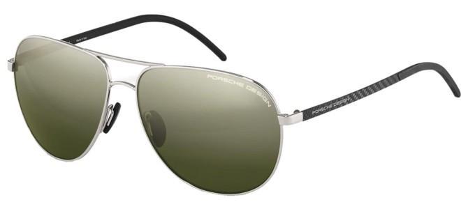 Porsche Design zonnebrillen P'8651