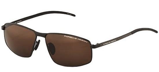 Porsche Design solbriller P'8652