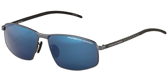02ae660ad5c1 Porsche Design P 8652 men Sunglasses online sale