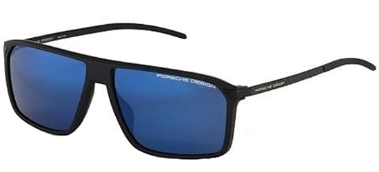 Porsche Design sunglasses P'8653