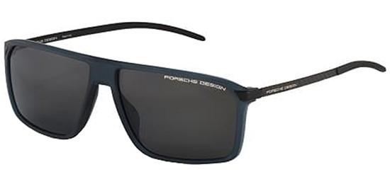 Porsche Design P'8653