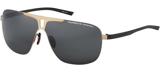 Porsche Design P'8655