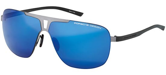 Porsche Design sunglasses P'8655