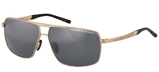 Porsche Design P 8658 men Sunglasses online sale de313b6c6ff