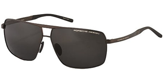 Porsche Design sunglasses P'8658