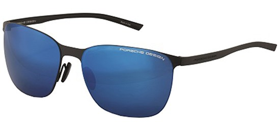 Porsche Design sunglasses P'8659