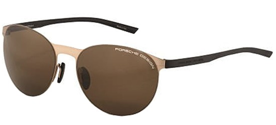 Porsche Design sunglasses P'8660
