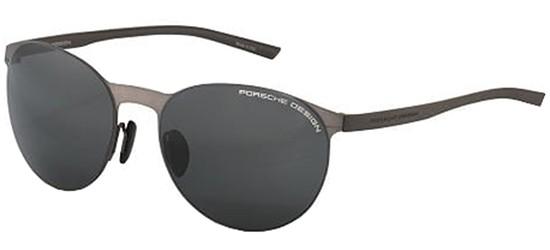 Porsche Design zonnebrillen P'8660