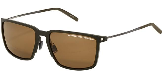 Porsche Design sunglasses P'8661