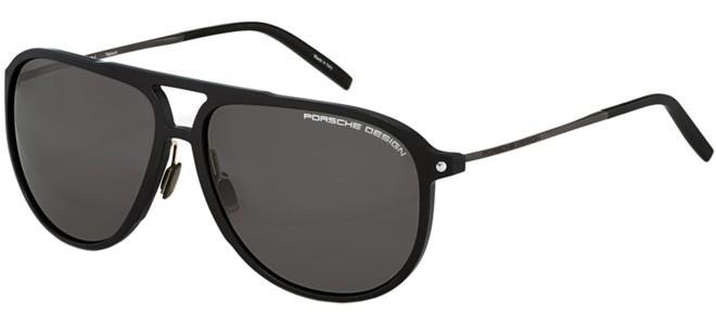Porsche Design zonnebrillen P'8662