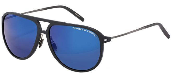 Porsche Design sunglasses P'8662