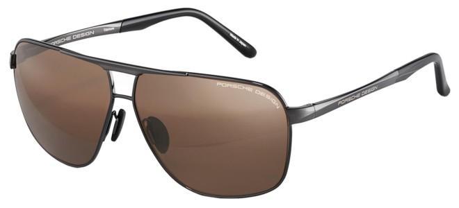 Porsche Design solbriller P'8665