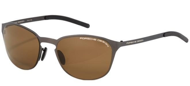 Porsche Design zonnebrillen P'8666