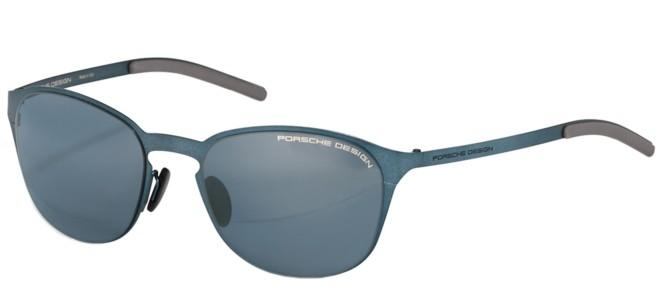 Porsche Design sunglasses P'8666