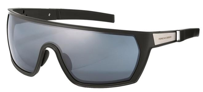 Porsche Design sunglasses P'8668