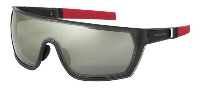 Porsche Design sunglasses P'8668