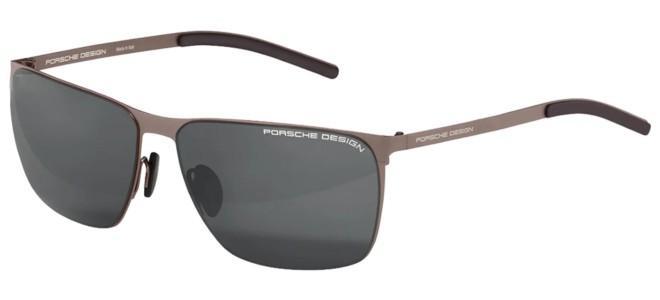 Porsche Design solbriller P'8669