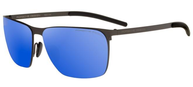 Porsche Design sunglasses P'8669