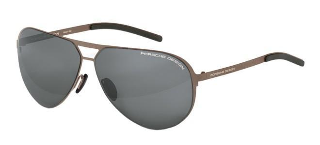 Porsche Design solbriller P'8670