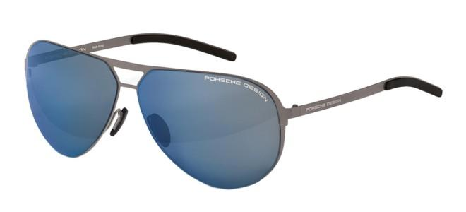 Porsche Design sunglasses P'8670
