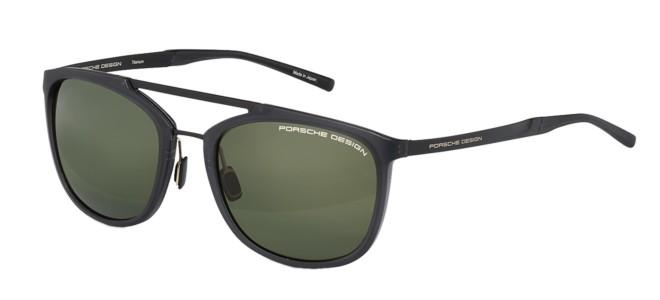 Porsche Design sunglasses P'8671
