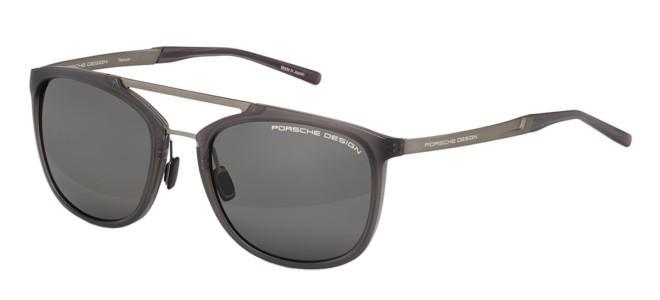 Porsche Design solbriller P'8671