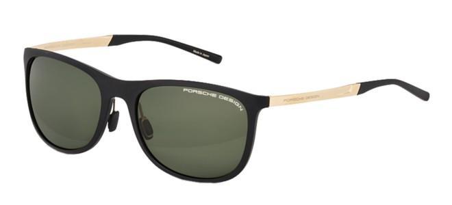 Porsche Design zonnebrillen P'8672