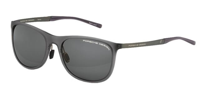 Porsche Design sunglasses P'8672