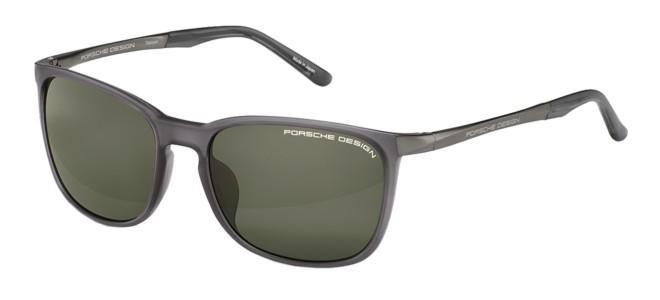 Porsche Design solbriller P'8673