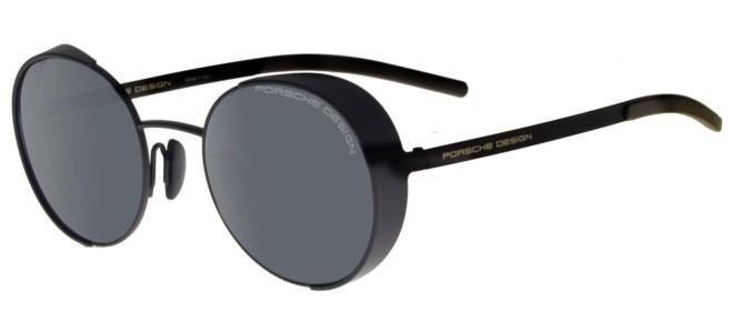 Porsche Design sunglasses P'8674