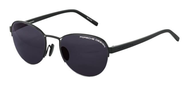 Porsche Design zonnebrillen P'8677