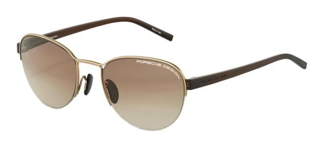 Porsche Design sunglasses P'8677