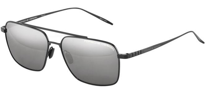 Porsche Design solbriller P'8679