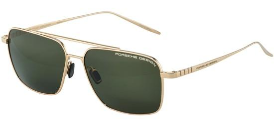 Porsche Design sunglasses P'8679