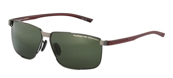 Porsche Design sunglasses P'8680