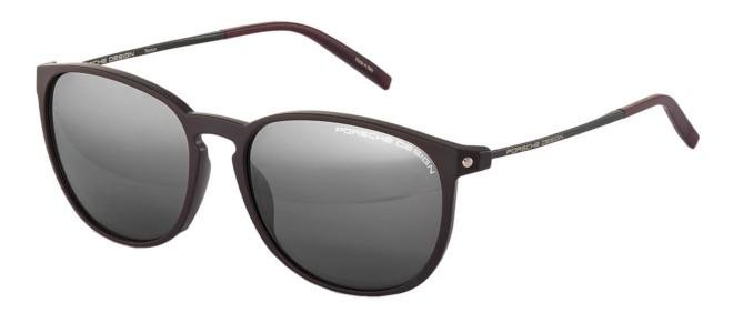 Porsche Design sunglasses P'8683