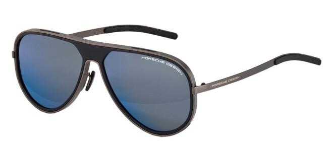 Porsche Design sunglasses P'8684