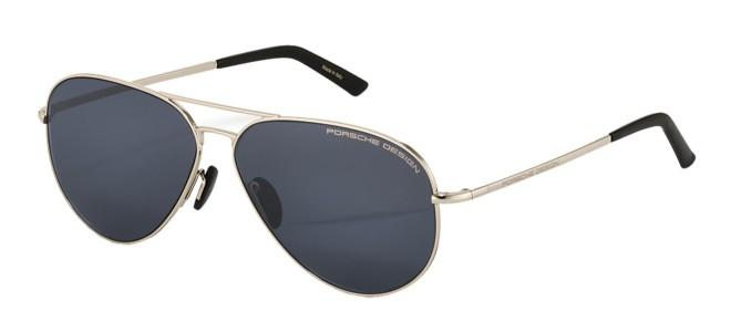 Porsche Design sunglasses P'8686