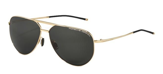 Porsche Design sunglasses P'8688