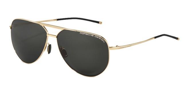 Porsche Design solbriller P'8688