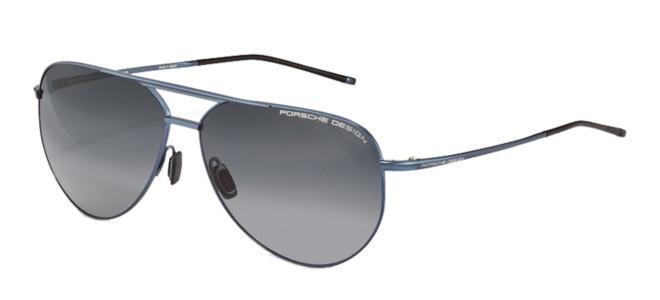 Porsche Design zonnebrillen P'8688
