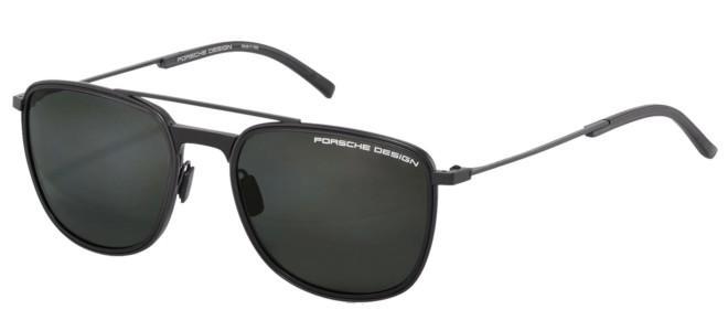Porsche Design solbriller P'8690