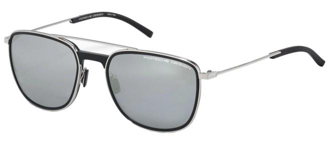 Porsche Design sunglasses P'8690