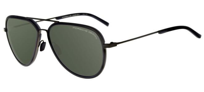 Porsche Design solbriller P'8691