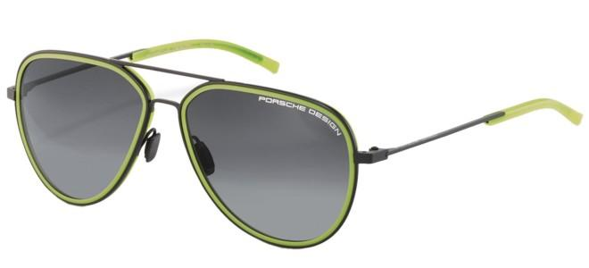 Porsche Design sunglasses P'8691
