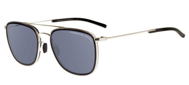 Porsche Design solbriller P'8692
