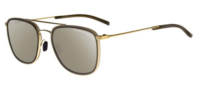 Porsche Design sunglasses P'8692