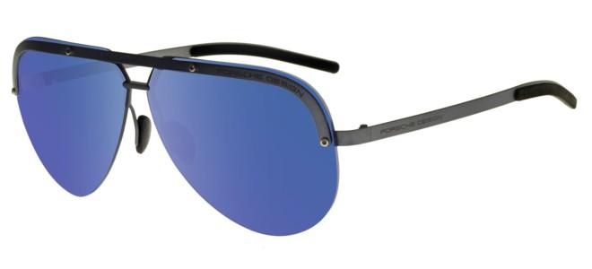 Porsche Design sunglasses P'8693